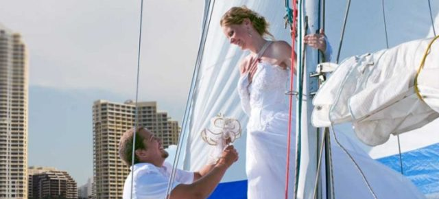 marriage-proposals-in-cabo